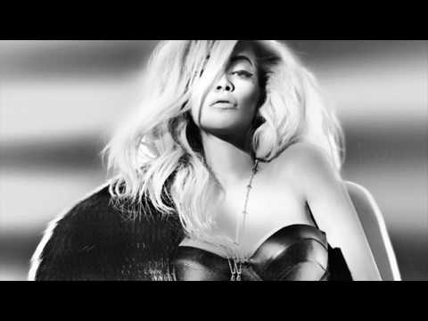 Rita Ora - Anywhere (Extended Mix)