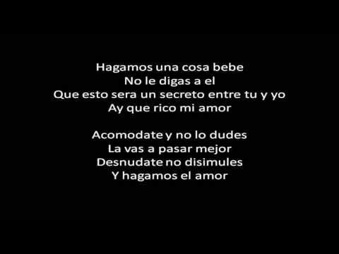 Descargar Magnate ft Arcangel Amar Es CoroUrbano