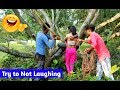 Must Watch New Funny😂 😂Comedy Videos 2018 - Episode 14 || Funny Ki Vines || mp4,hd,3gp,mp3 free download