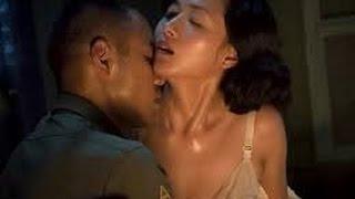 Phim Hành Động Mỹ 18+-2016 full HD