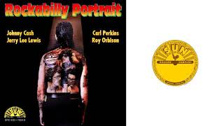 Carl Perkins - Put Your Cat Clothes On YouTube Videos
