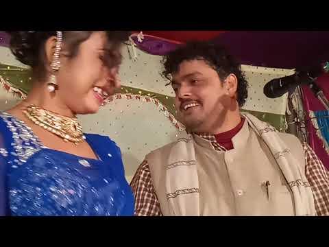 Arvi nd singh Abhiyanta and manoj giri  2018  mukabla