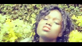 Black Queen  - Love is Pain - New South Sudan Music  (2016) - SSMTV Videos