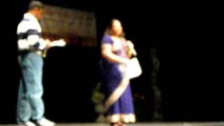 Team2009 Kavitha Venki Malli Malli