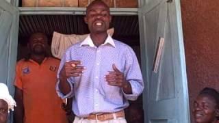 Brothers Self Help Group -- Kenya