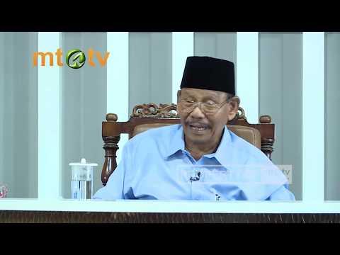 Jihad Pagi MTATV Solo 15/12/2019 - Disikep Bekas Murid