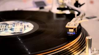 Chris Rea - Your Warm And Tender Love (vinyl)