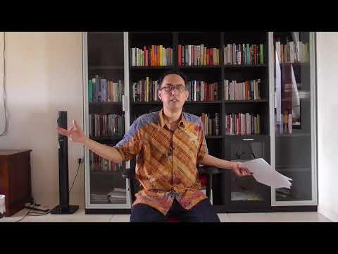 2 Management Skills Online 1 Materi The Amazing Power Personal Motivation modul 1  7 Video Sense of