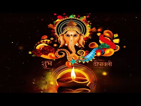 Awesome happy diwali greetings sms in hindi best wishes awesome happy diwali greetings sms in hindi best wishes wallpapers happy diwali music video m4hsunfo
