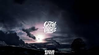 Culture Code Fairytale feat. Amanda Collis 1 HOUR.mp3
