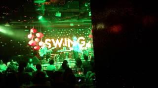 Hẹn yêu - Vũ Cát Tường [Minishow Niềm Yêu Khác - Swing lounge 26-02-2015]