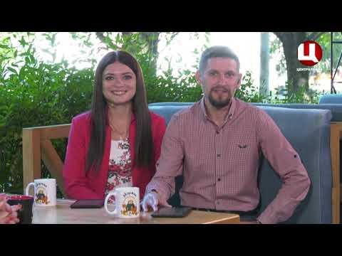 mistotvpoltava: Анна Дзюба, пивний сомільє розповіла про історію виникнення пива