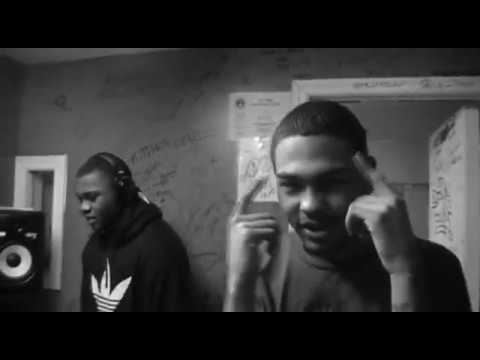 Smitty - Real City (Montreal)