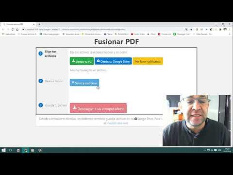 fusionar-o-unir-varios-archivos-pdf-en-uno-solo