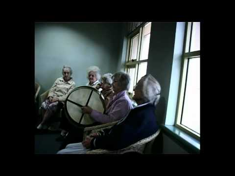 Nordoff-Robbins Music Therapy Australia.avi