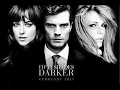HOW TO DOWNLOAD ||FIFTY SHADES DARKER|| IN 720P FULL HD