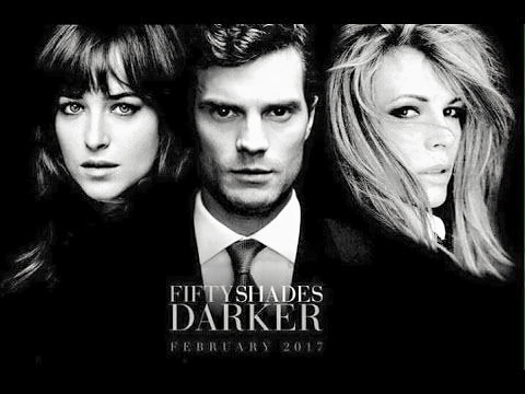 HOW TO DOWNLOAD ||FIFTY SHADES DARKER|| IN...