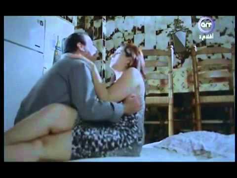 وفاء عامر احلي دلع واجمل جسم from YouTube · Duration:  1 minutes