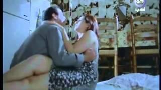 بوس فنانات مصر