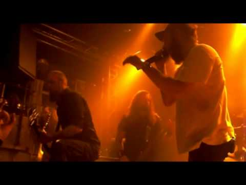 In Flames - Everything Counts At Sticky Fingers 17 juni 2010 mp3