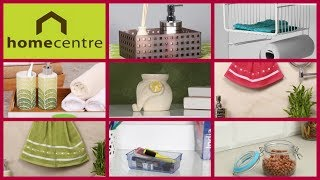 Shopping haul !!   Lifestyle : Home Centre 🏘   up to 70% discount online thumbnail
