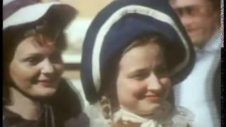 Esperanto 1887 1987