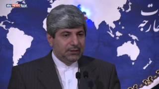 إيران مستعدة لاتفاق حول النووي