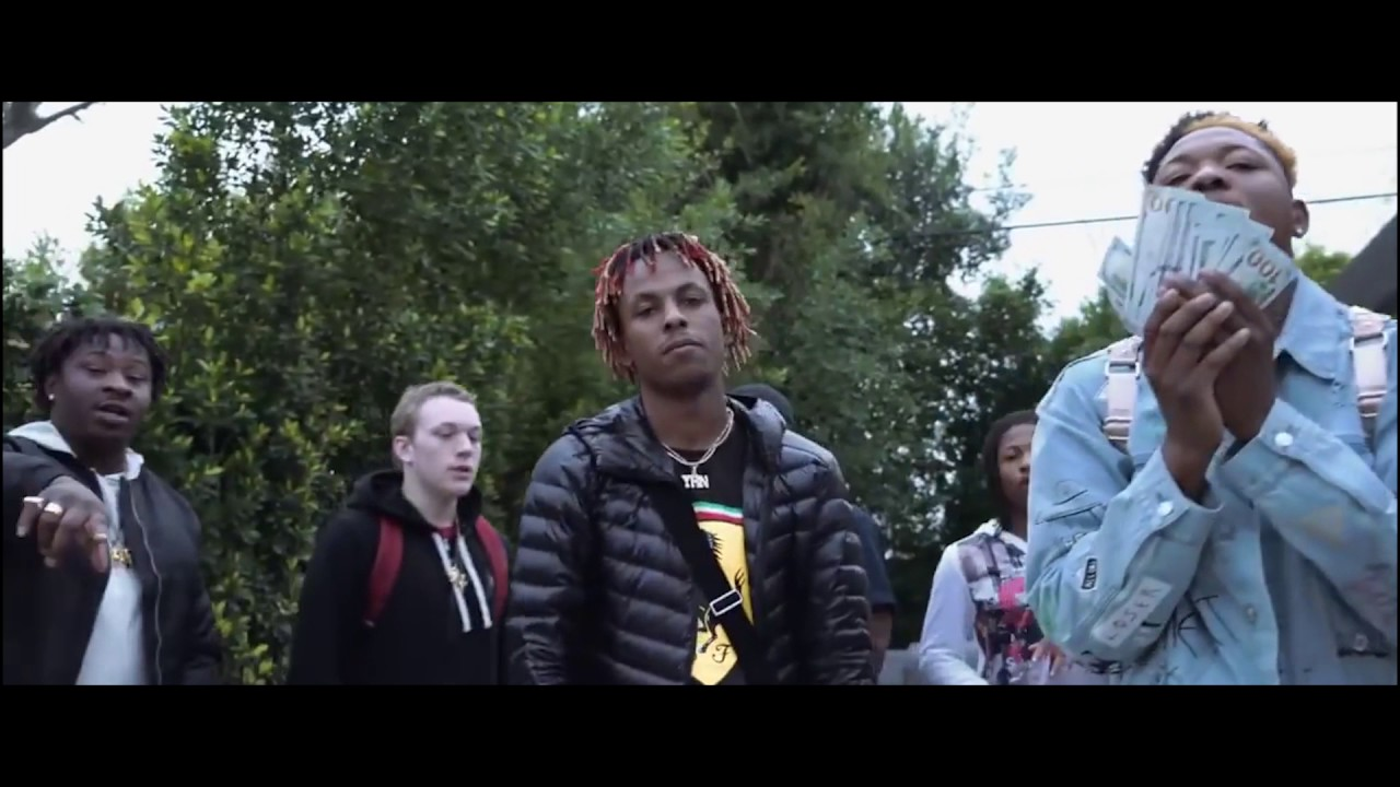 """Download Rico Shaw & Rich The Kid """"Lavish"""" (Official Music Video)"""
