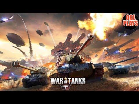 matchmaking world of tanks