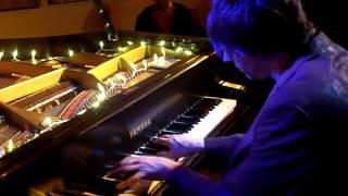 Evanescence 39 s 34 My Immortal 34 on piano