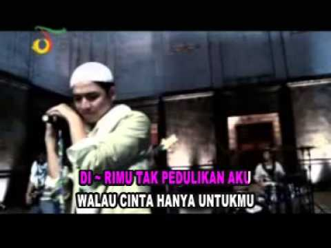 CINTA GILA#UNGU#INDONESIA#POP#LEFT