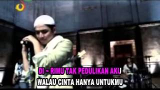 Video CINTA GILA#UNGU#INDONESIA#POP#LEFT download MP3, 3GP, MP4, WEBM, AVI, FLV Agustus 2017