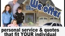 Car Insurance Watertown NY