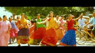 Theeratha Vilayattu Pillai - Thanga thanga thavani