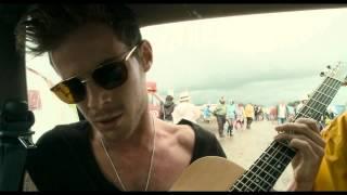 ROCK'N'LOVE - You Instead (version acoustique)