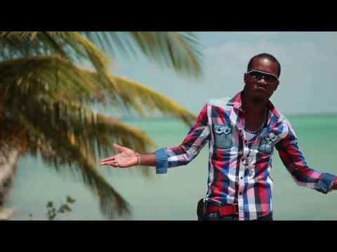 Darrio & Andidre - Wuk and Bubble (OFFICIAL VIDEO)(Club Lights Riddim)