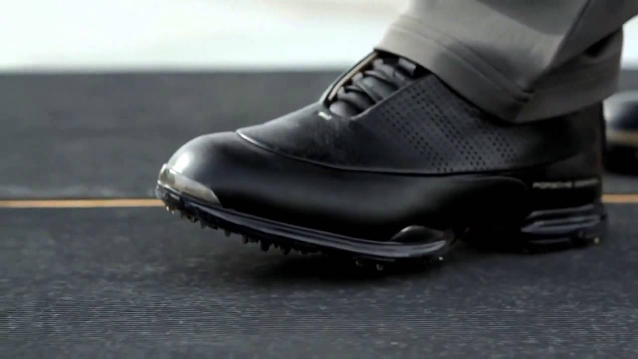 Объявления. Обувь мужская обувь спортивная обувь, цены, торговля, фото, kартинки, продажа.