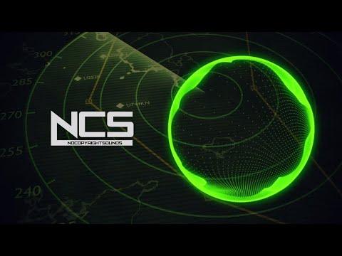 Besomorph & Arcando & Neoni - Army [NCS Release]