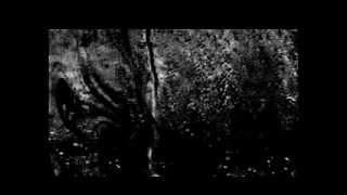 DuBucuresti #9 - Printul Nimicului