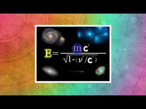 Einstein, Cockcroft, & Walton 2nd Hour