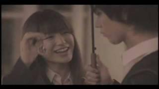 第1回日本ケータイ小説大賞読者人気投票圧倒的第1位ナナセ待望の最新作...