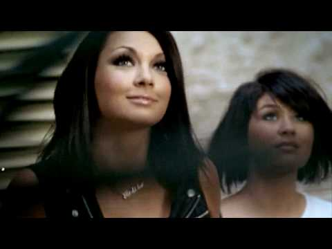 RICKI-LEE - DON'T MISS YOU HQ - OFFICIAL MUSIC VIDEO