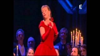 La Somnambule, Bellini, N.DESSAY, scene finale