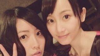 SKE48リクエストアワー セットリストベスト242 2014 スペシャルBOX⇒ htt...