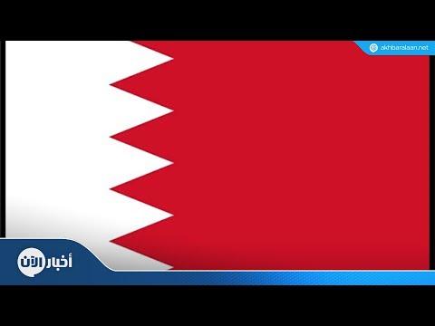 الإطاحة بـ15 شخصا أثاروا الفوضى في البحرين  - نشر قبل 18 دقيقة