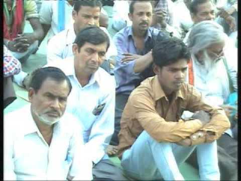 chanchal manash mandali Tonatar B B Bhatapara 2