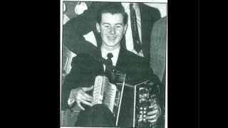 Denis Murphy: Reels -