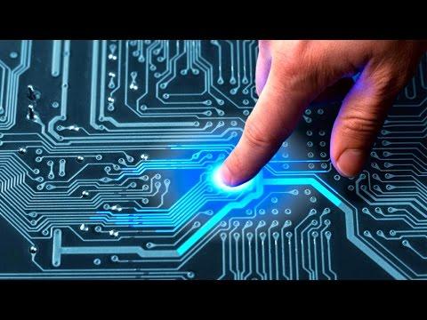 Интернет-магазин бытовой техники и электроники — СИТИЛИНК