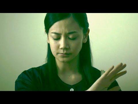 千眼美子(清水富美加)が都会に生きるエクソシストに/映画『心霊喫茶「エクストラ」の秘密-The Real Exorcist-』特報