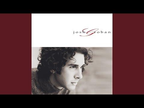 Jesu, Joy Of Mans Desiring feat Lili Haydn